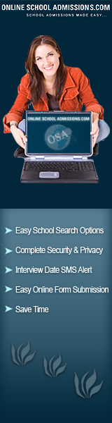 Online School Admission.com